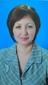 Журавлева Наталия Викторовна