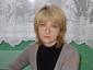 Гришкина Наталья Викторовна