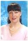 Семенова Галина Николаевна