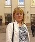 Ахметова Лилия Викторовна