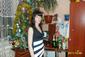 Михайлова Ольга Юрьевна