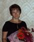 Павлова Анна Николаевна