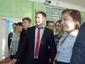 Alexander_Zhuravlev