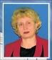 Молькова Наталья Григорьевна