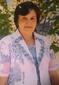 Моисеева Татьяна Андреевна