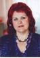 Торгашова Ирина Владимировна