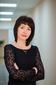 Борковец Ольга Владимировна