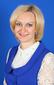 Полякова Елена Игоревна