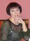 Наталия Николаевна Лёшина