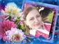 Евгения Владимировна Гасанова