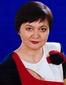 Егорова Анна Анатольевна
