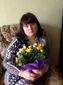 Рогожина Татьяна Владимировна