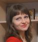 Клавкина Лидия Анатольевна