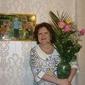 Cветлана Николаевна Круглыхина