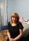 Сокольцова Ирина Анатольевна