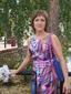 Усынина Наталья Александровна