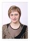 Григорьева Надежда Леонидовна