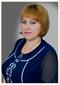 Троцюк Ольга Леонидовна