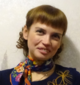 Карач Екатерина Евгеньевна