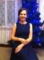 Ахметова Светлана Николаевна