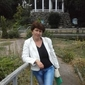 Васина Ольга Владимировна