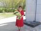 Сороковикова Ольга Николаевна