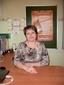 Черных Наталья Владимировна