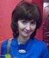 Катасонова Ольга Анатольевна