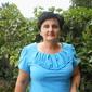 Марина Александроана Мамедова