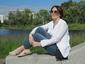 Наталия Николаевна Маркова