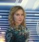 Цымбал-Спевакова Евгения Александровна