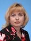 Маркова Галина Капитоновна