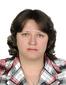 Вербля Светлана Анатольевна