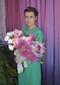 Багрова Анастасия Сергеевна