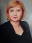 Борисова Валентина Анатольевна