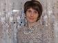 Глухова Юлия Юрьевна