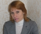 Чибисова Наталья Викторовна