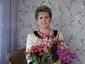 Фурман Ольга Леонидовна