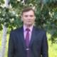 Абрамец Сергей Владимирович