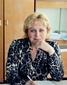 Гогокина Ирина Николаевна