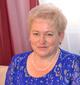 Крылова Маргарита Валерьяновна