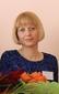 Шишканова Елена Владимировна