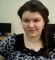 Сафина Кристина Евгеньевна
