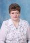 Остапкевич Ольга Федоровна