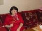 Чупина Ольга Владимировна