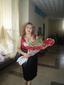 Сеитбелялова Эльмира Шевкетовна