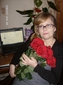 Морозикова Любовь Николаевна