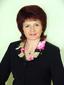 Липовская Ирина Васильевна