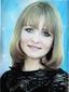 Бердникова Татьяна Николаевна