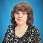 Менщикова Нина Владимировна